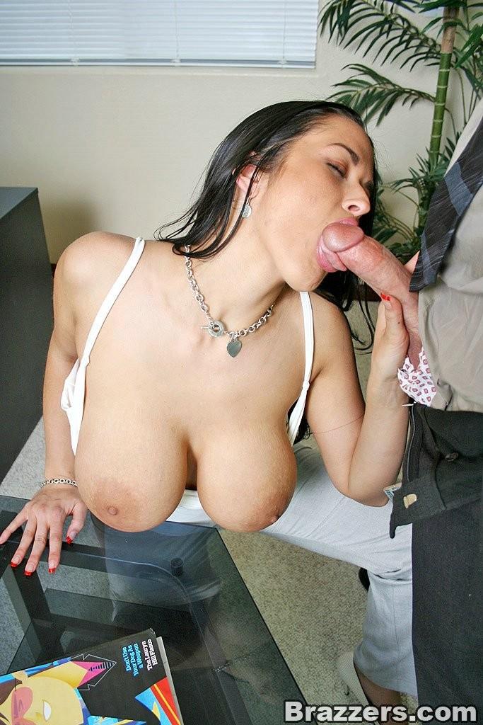 Carmella Bing - Галерея 2338735