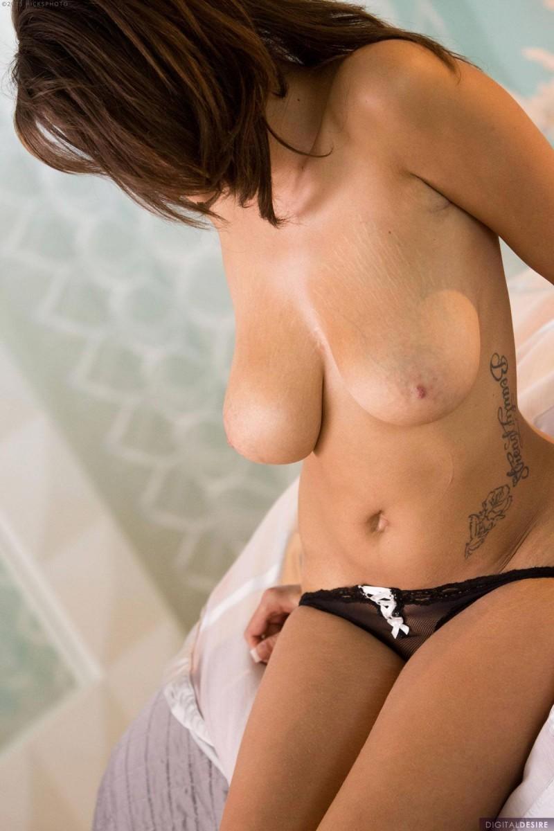 Cassidy Banks - Галерея 3492311