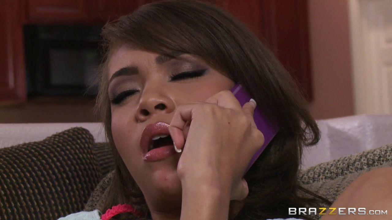 Cassidy Banks - Галерея 3438986