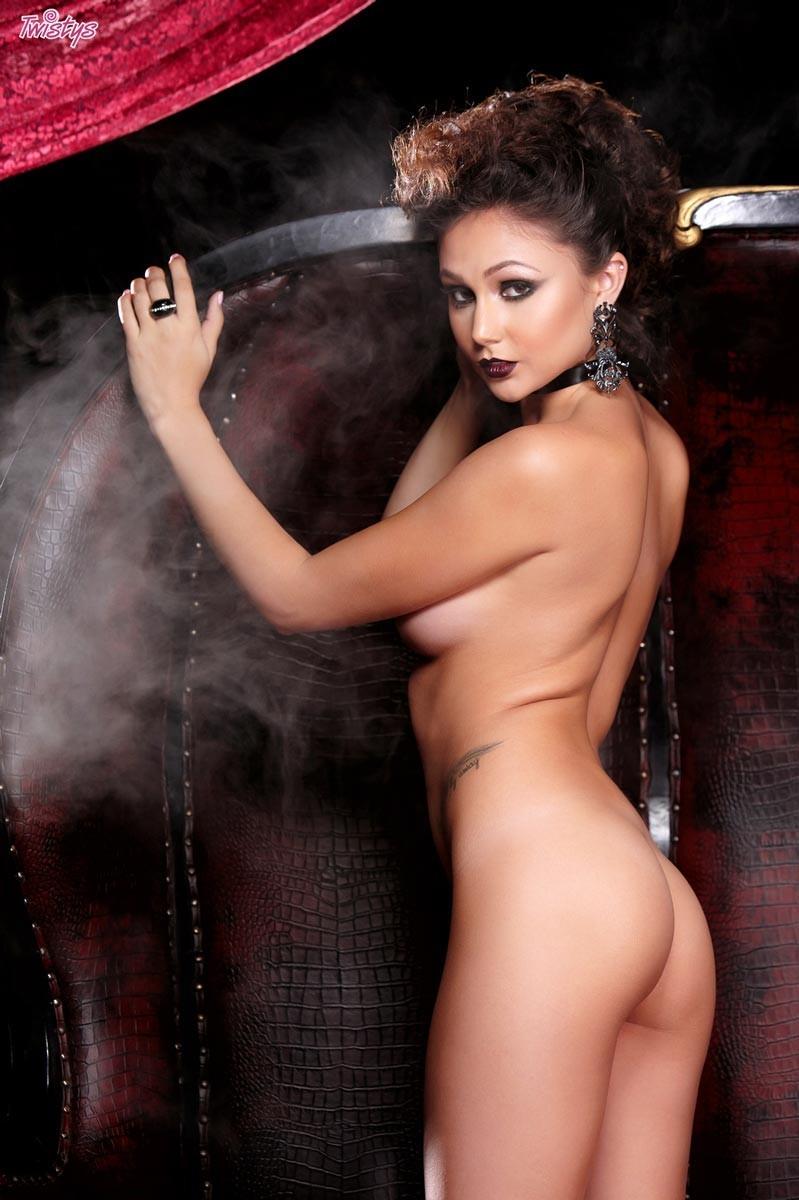 Ariana Marie - Галерея 3495361