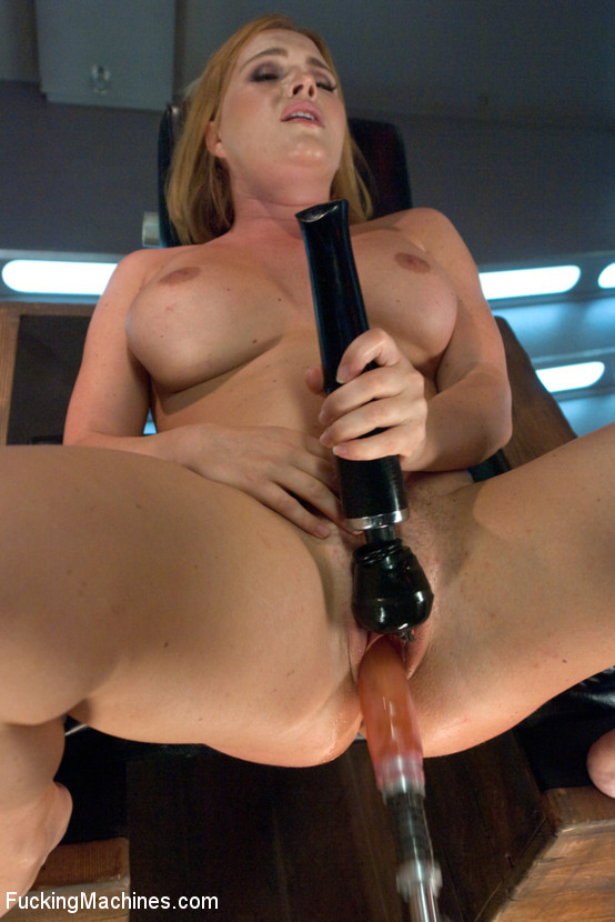 Krissy Lynn - Галерея 3357161