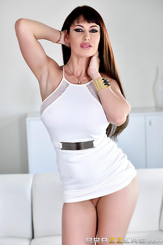 Eva Karera - Галерея 3487464