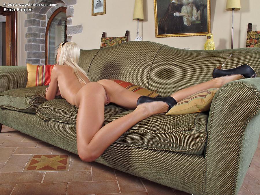 Erica Fontes - Галерея 3399608