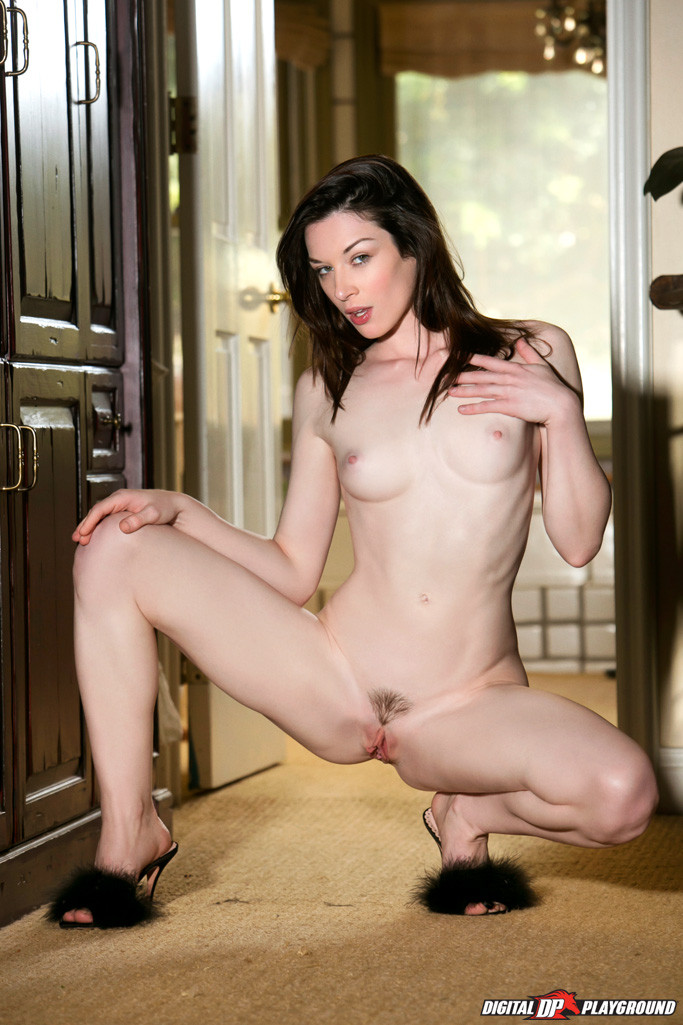 Free stoya porn photo