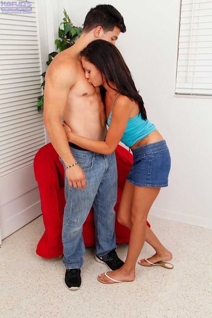 Ariana Marie - Галерея 3493556