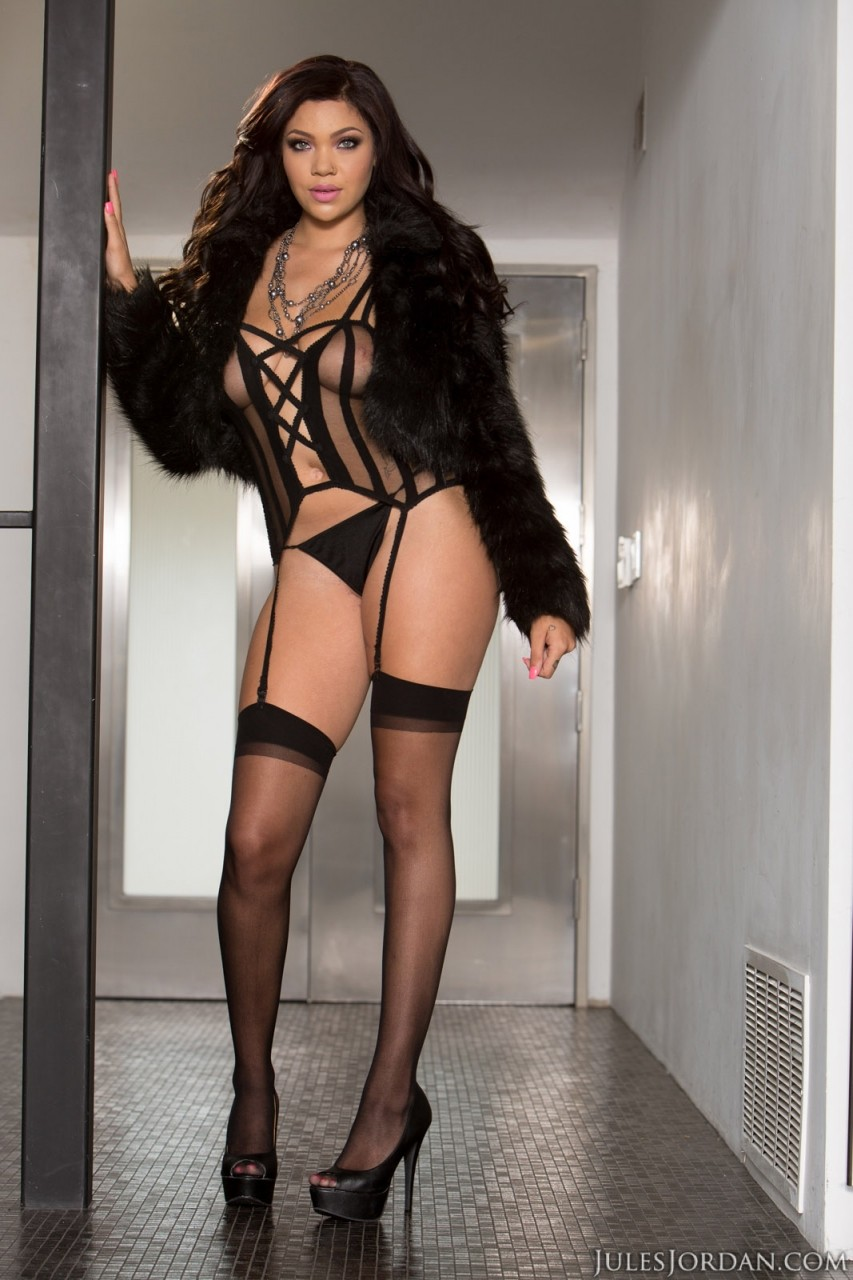 Cassidy Banks - Галерея 3494508