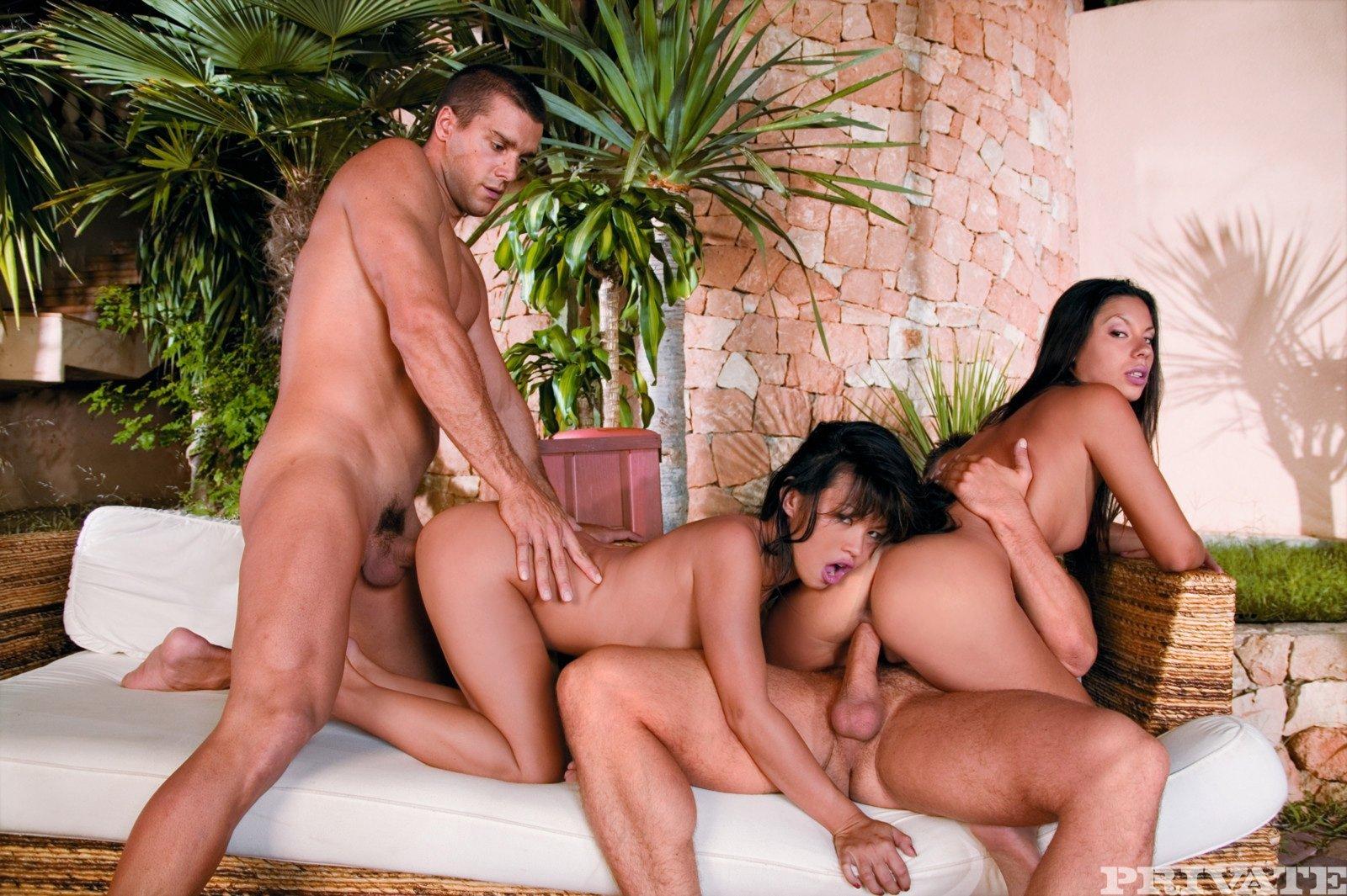 Amateur Italian Girls Nude