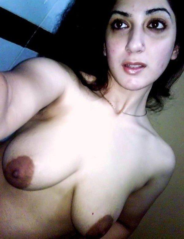 Show boob in car iran