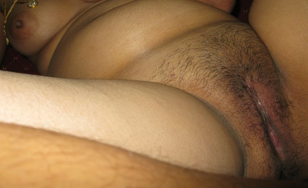 Wet Indian Pussy Sex Porn