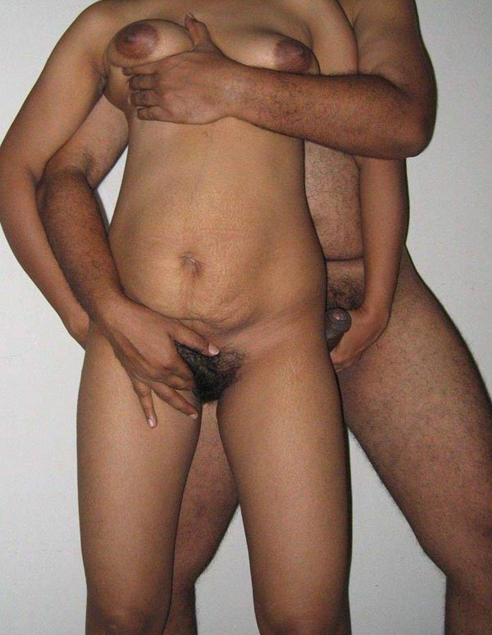 Indian Couples Hot Sextape