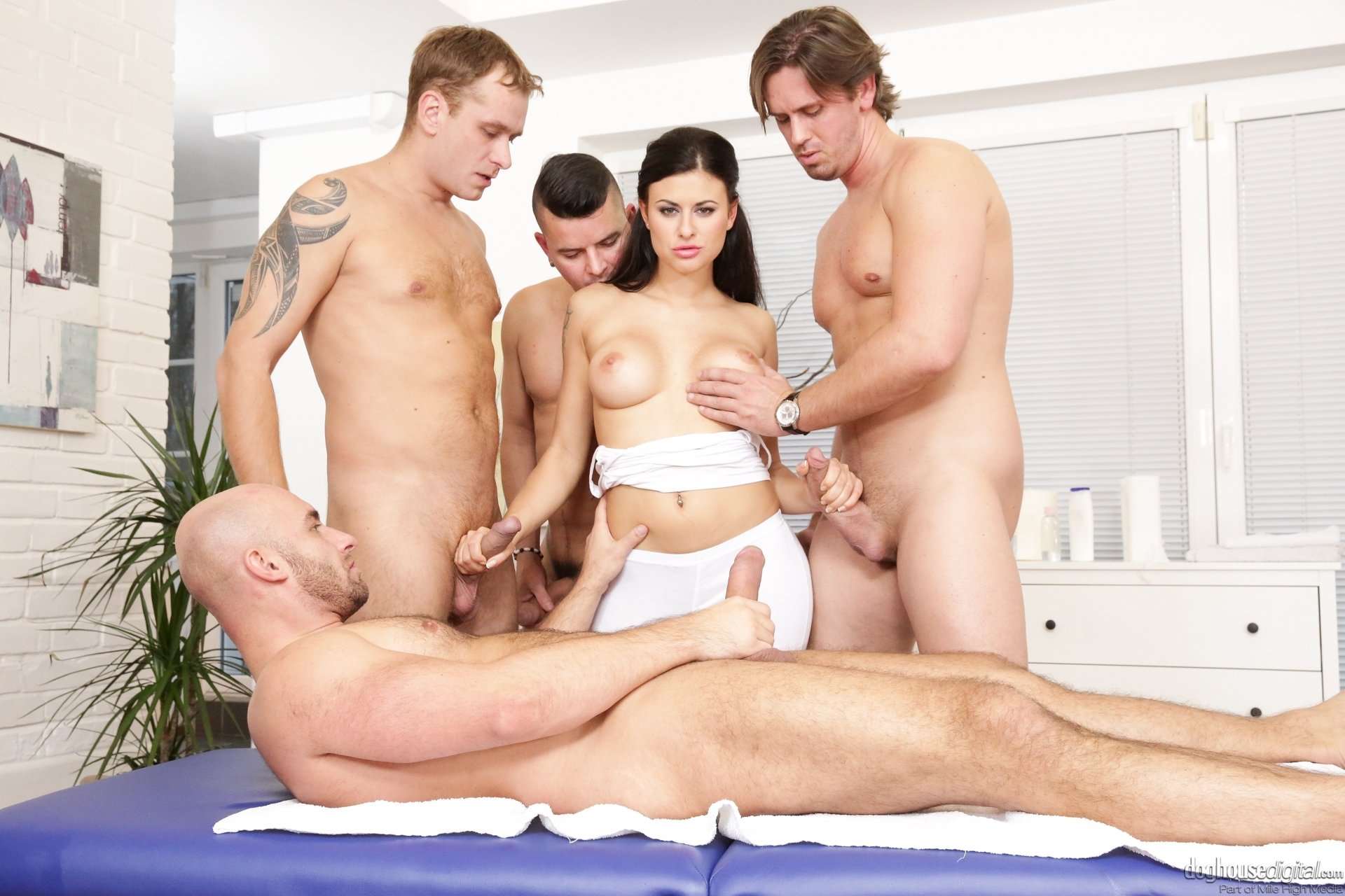 Out Of The Family Sheena Ryder Pretty Pornstar Pornmate Sex Hd Pics