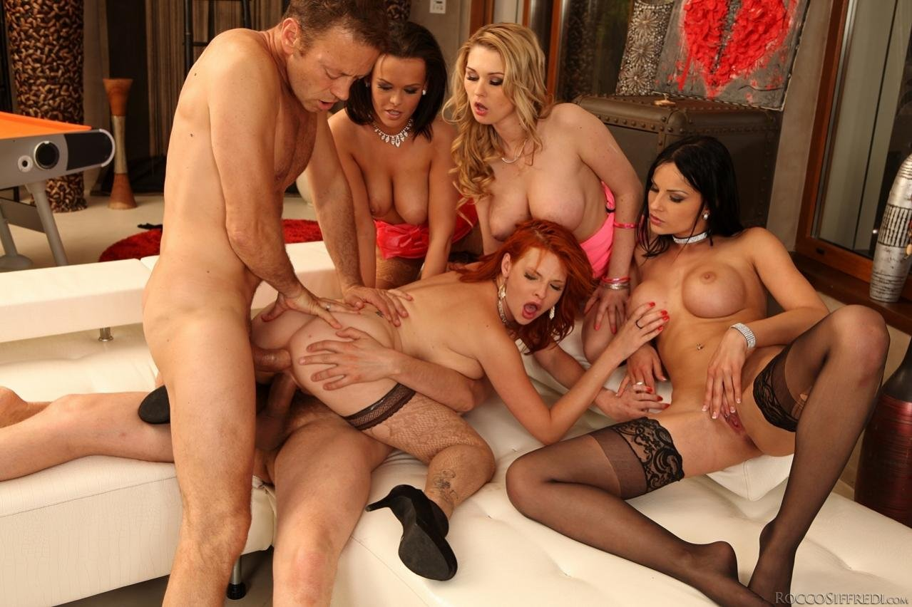 Dirty Incest Family Orgy Pics