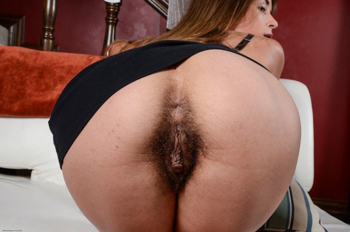 Порно Зрелые Большие Волосатые Попы