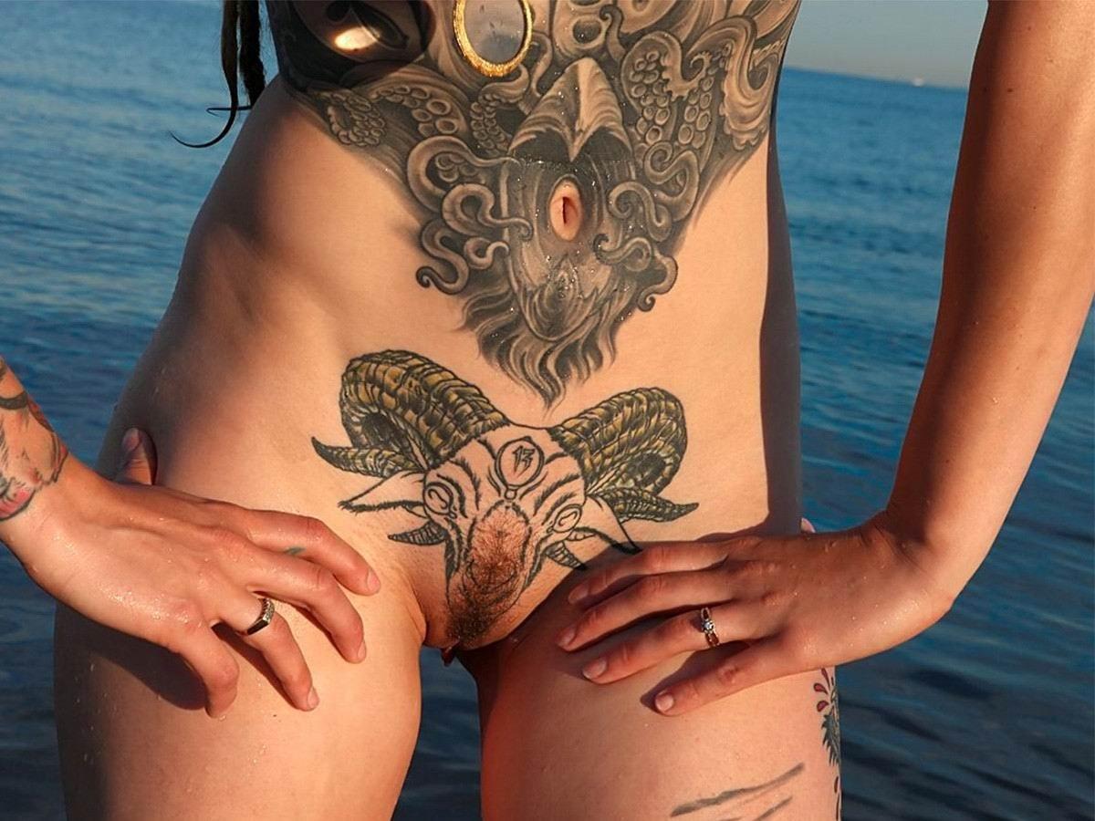 Best tattoos world on twitter