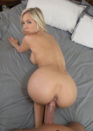 Bibi Jones - Галерея 3312093