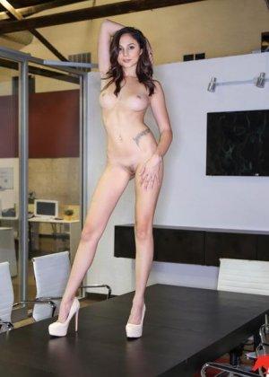 Ariana Marie - Галерея 3484201