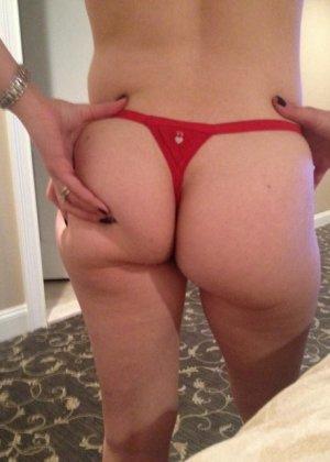 Жопы – самые сексуальные части тела у женщин, лучшая подборка эротических фоток без фотошопа
