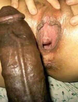 Фото подборка очень больших шоколадных пенисов
