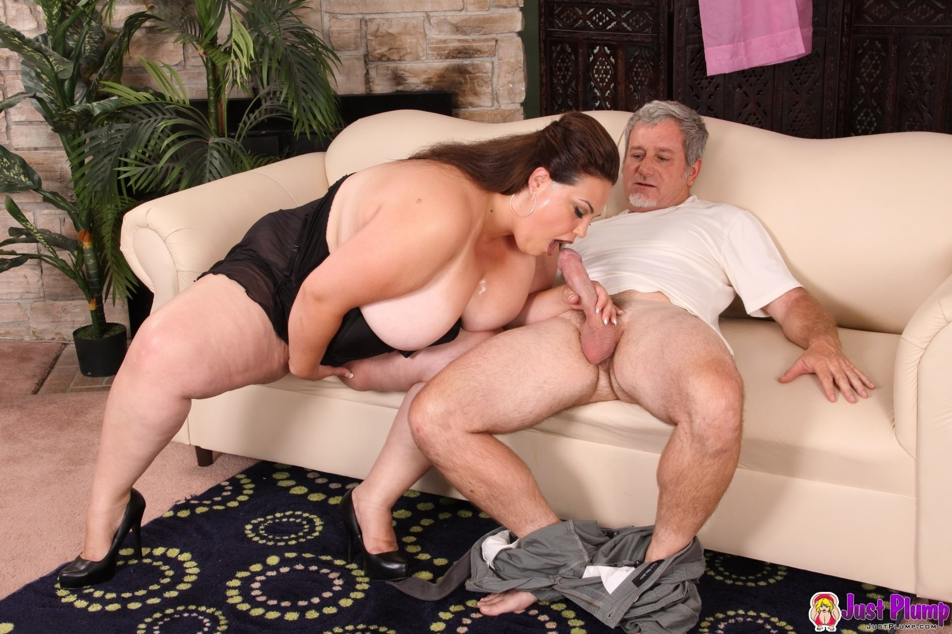 Пожилой муж порно фильм