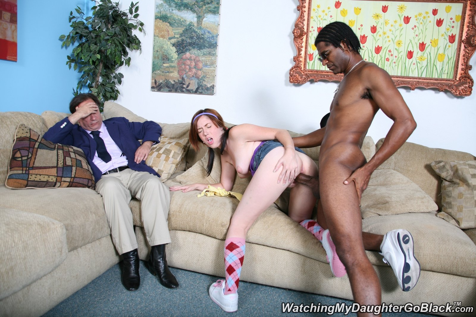 Unwilling Wife Forced To Pay Husbands Debt Porn Pics Blonde Fucks To Pay Her Debt