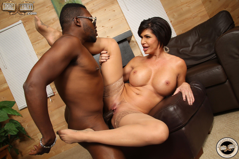 Black sexe porno