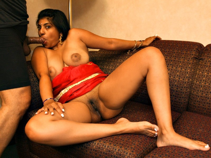 Hot bengali wife fucked in hotel room free sex photo