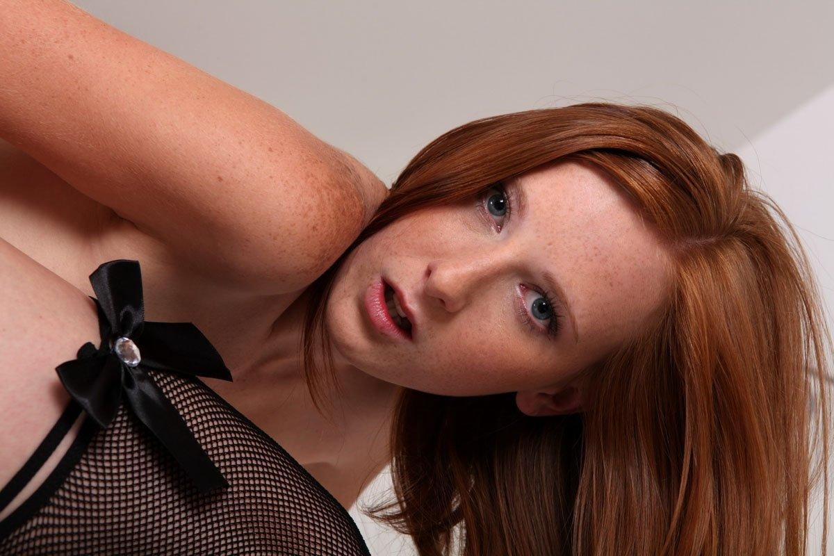 Linda Sweet - Галерея 975965