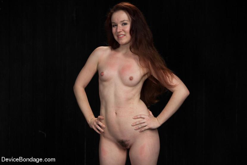 Annabelle Lee - Галерея 3311552
