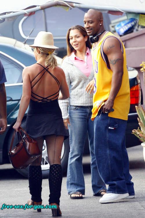 Britney Spears - Галерея 1577368