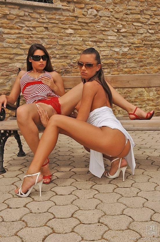 Ciara Bugatti - Галерея 59120
