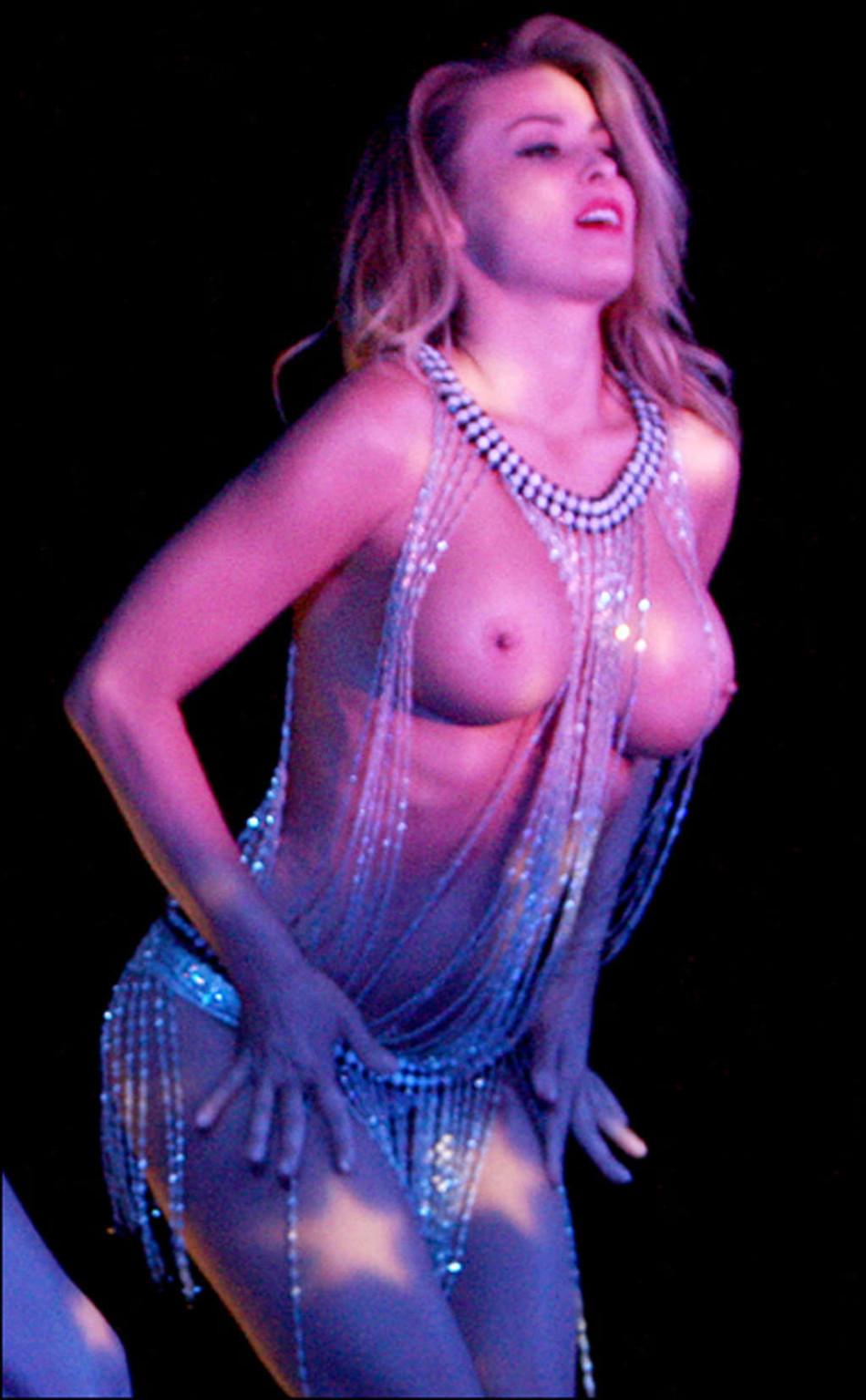 Carmen Electra - Галерея 2628000