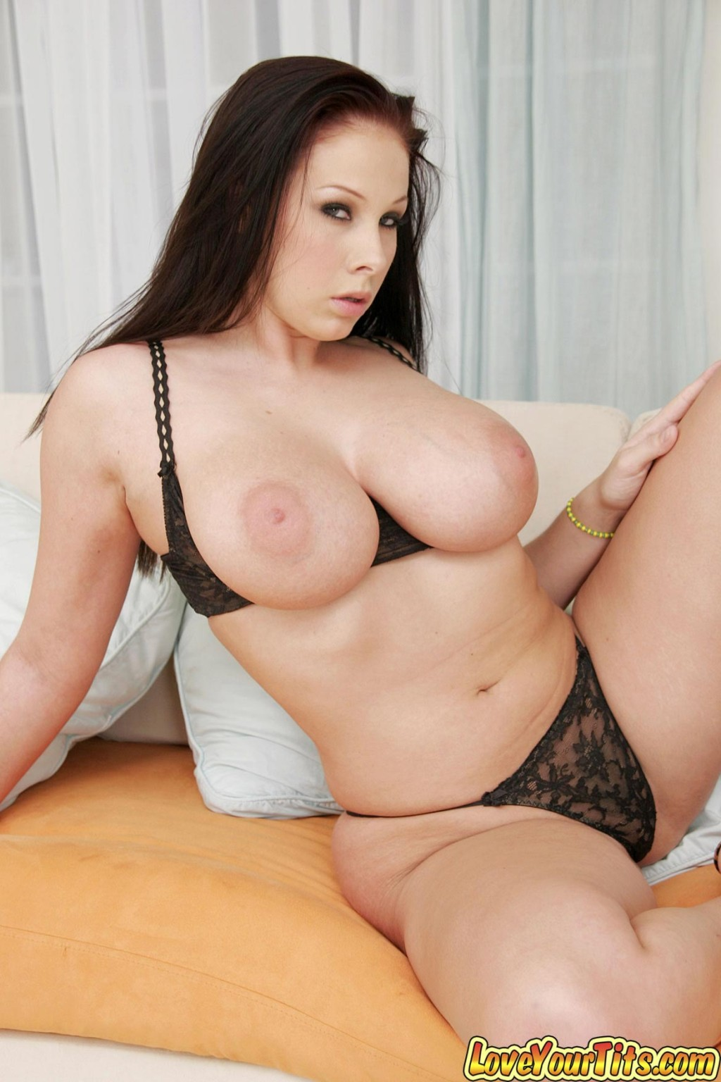 Gianna Michaels Nude Photos Naked Hot Sexy Images Sex Xxx Porn Pics
