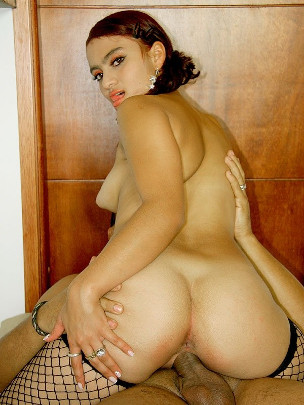 Aaliyah - Галерея 746930