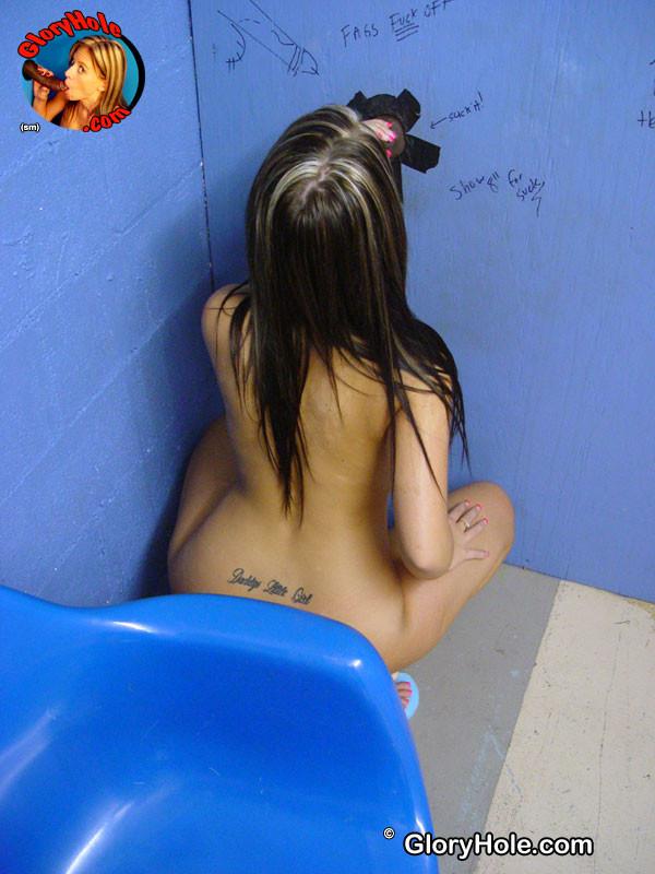 Julia Bond - Галерея 2563064