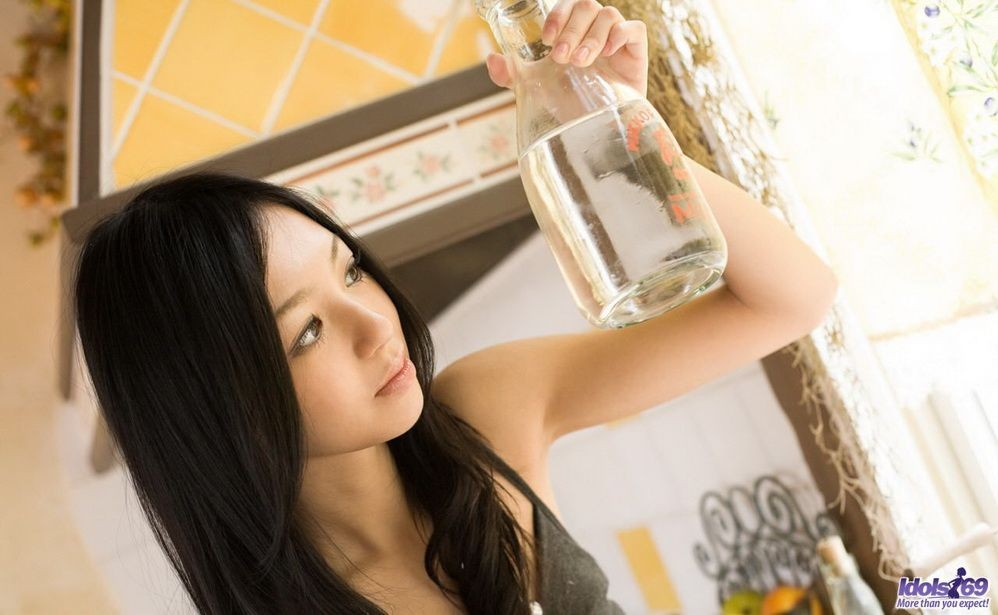 Aino Kishi - Галерея 3481727