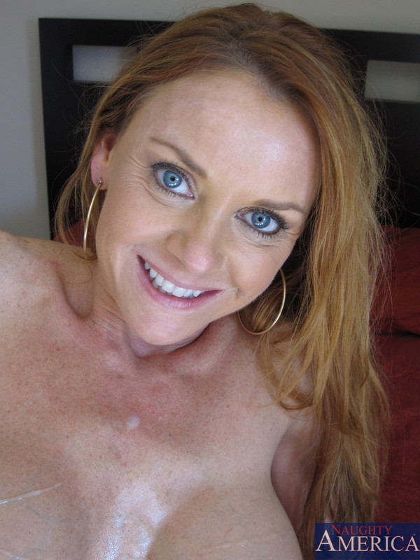 Janet Mason - Галерея 2701388