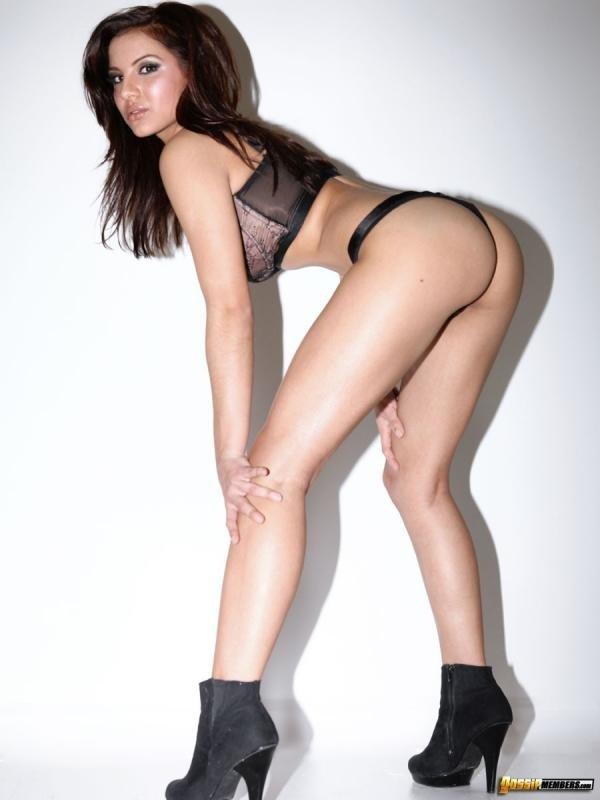 Lacey Banghard - Галерея 896627