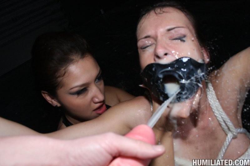 Jennifer Dark - Галерея 2644724