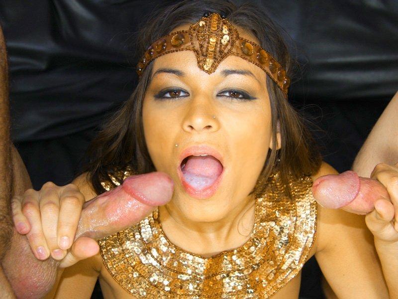 Cumshot Muslim Arab Hijabi Whore Bukkake Cum Faces Paki Sluts