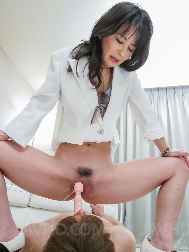 Ayumi Iwasa - Галерея 1061224