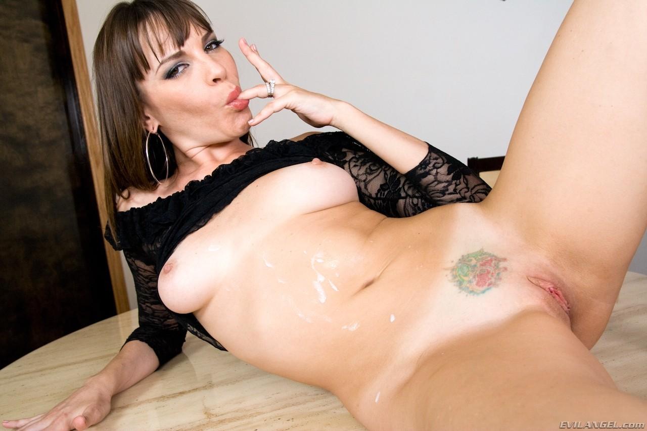 Dana Dearmond - Галерея 3337215