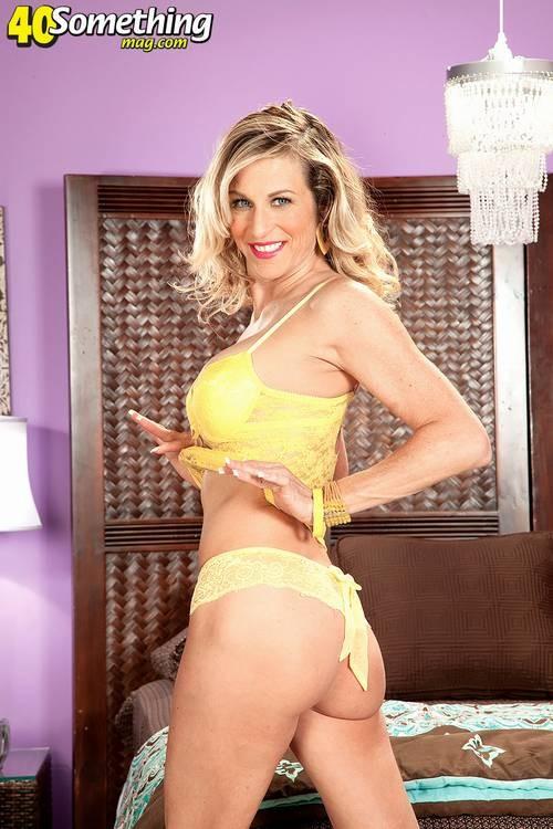 Gianna Phoenix - Галерея 2946648