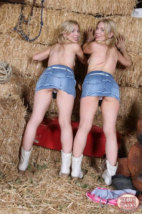 Texas Twins - Галерея 586893