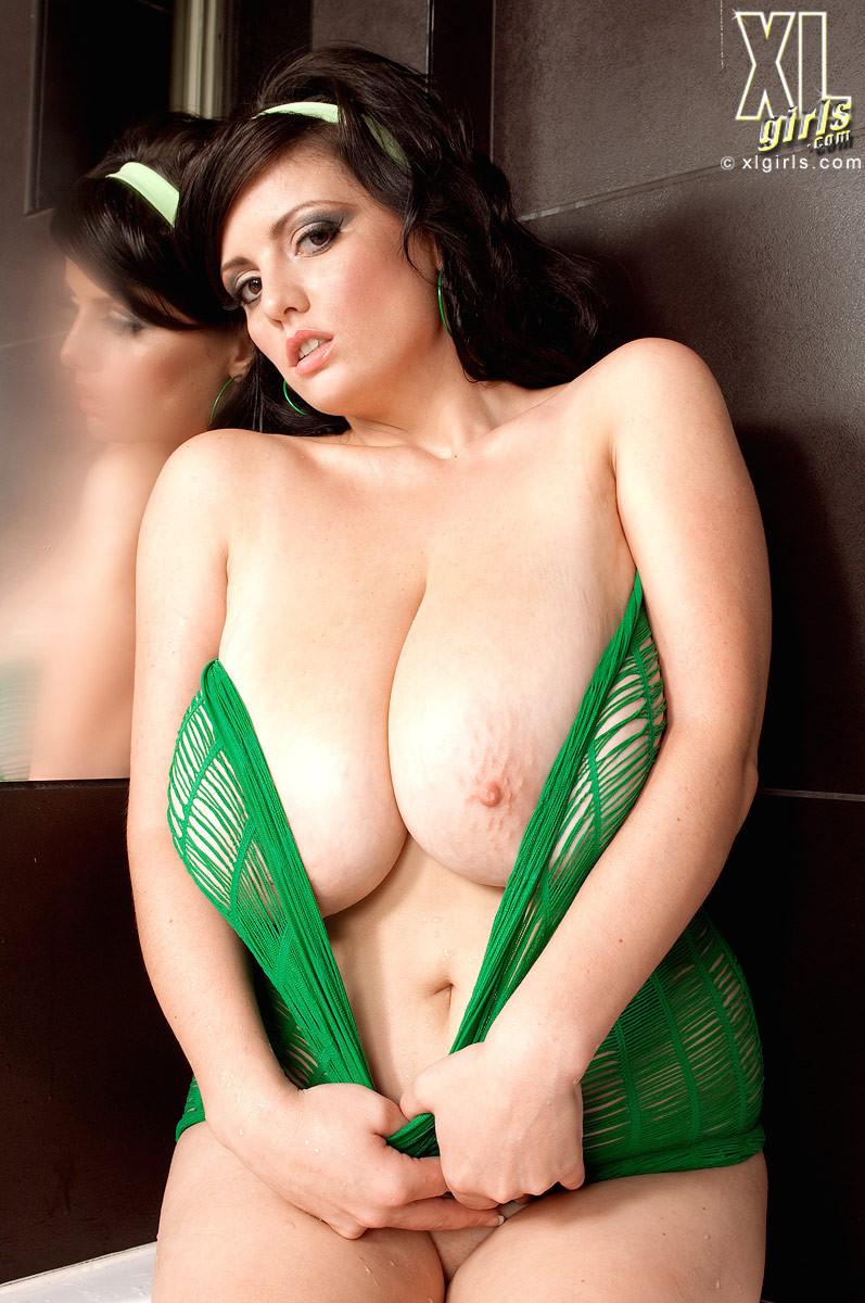 Arianna Sinn - Галерея 3494357