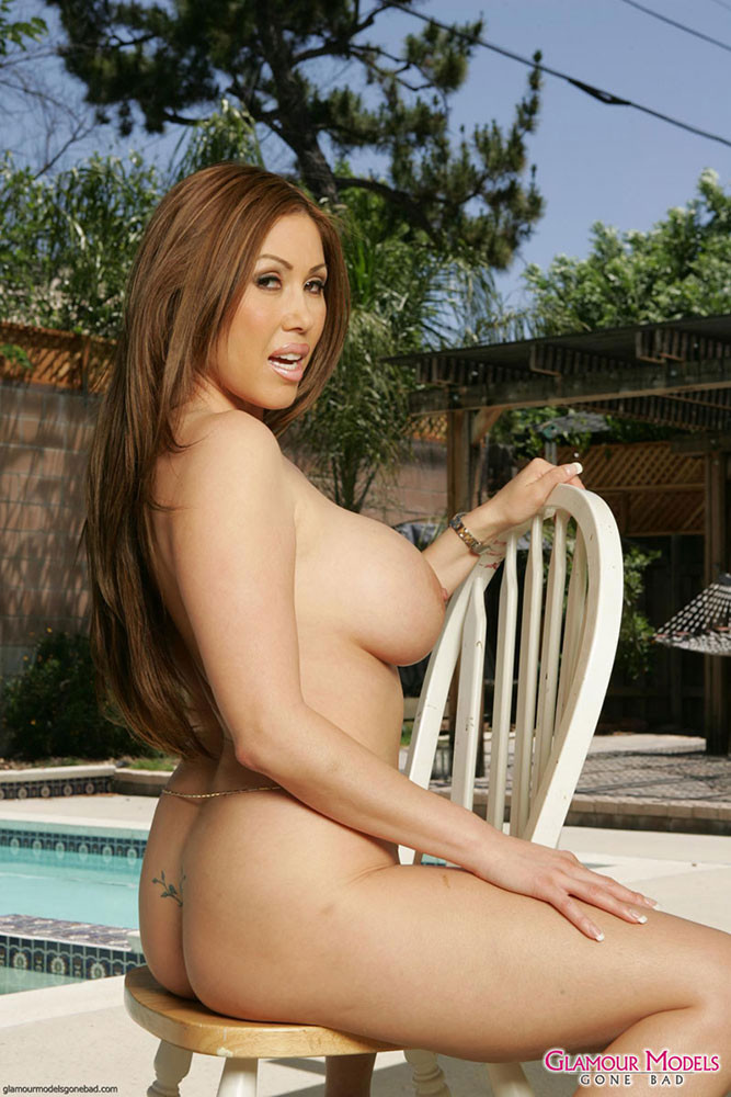Pinkfineart Kianna Dior Black From Glamour Models Erotic Beauties 1