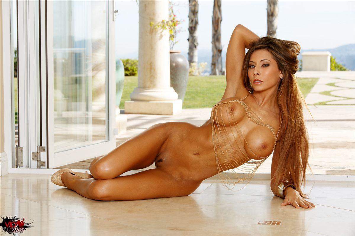 Madison sharp naked — photo 14