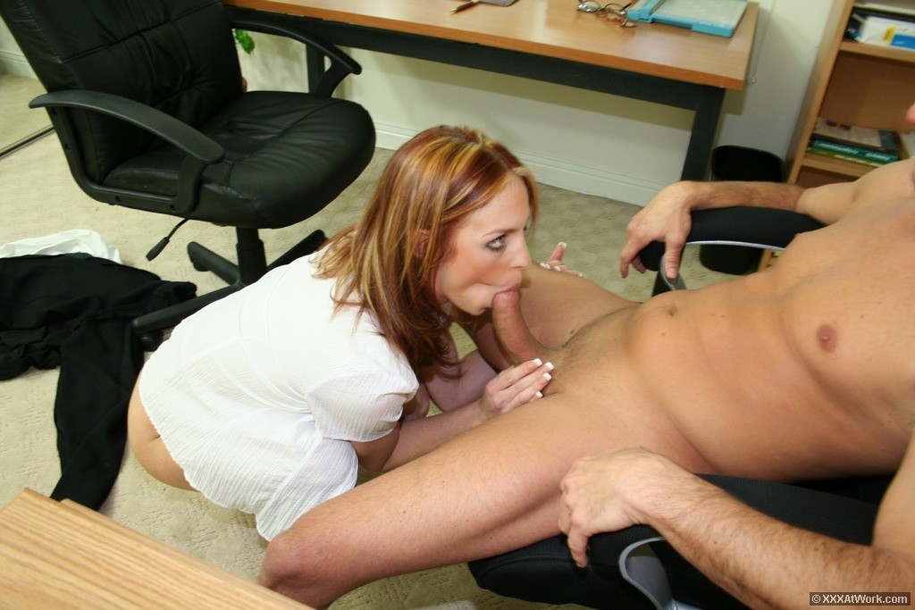 Free Porn Images