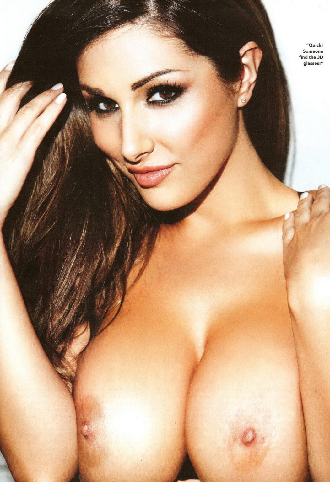Lucy pinder fuck free porn images