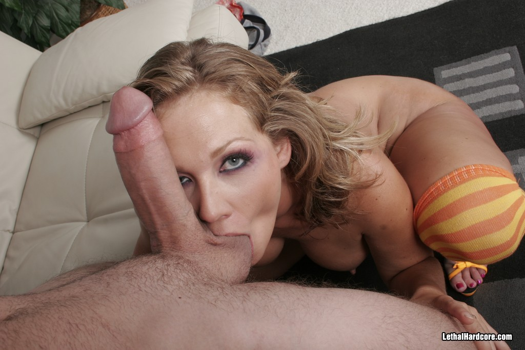 Passionate Blonde Mommy Winnie Takes Big Cock For Hot Url Galleries 1