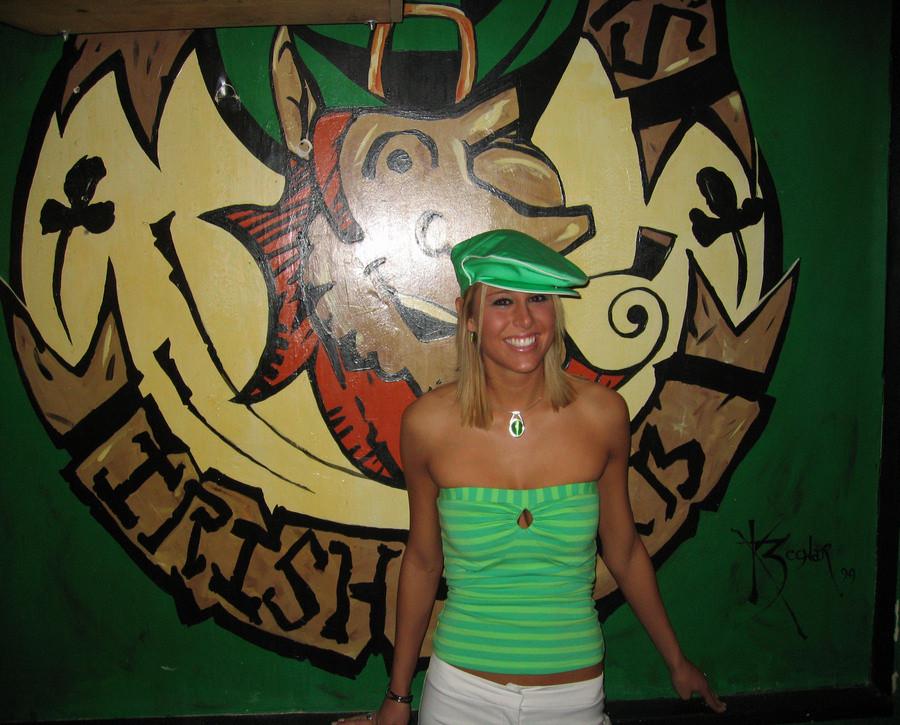 Melissa Midwest - Галерея 2261836